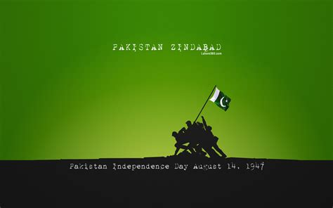 themes download pakistani pakistan independence day wallpapers hd pictures one hd