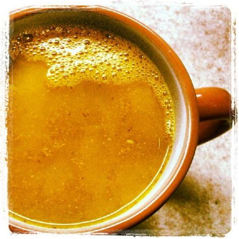 Can You Drink Coffee When Detoxing by Turmeric Detox Drink Detox Drinks Detox And Teas