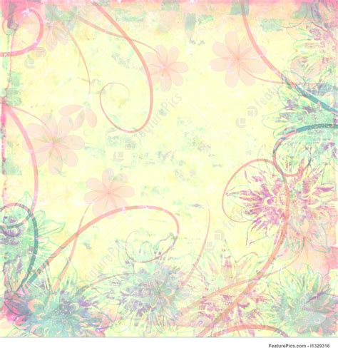 background design using oil pastel templates pastel distressed textured background stock