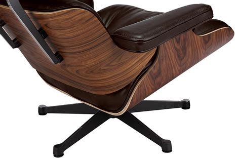 best eames lounge chair replica manhattan home design best eames lounge chair replica manhattan home design