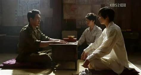 film korea guru piano sinopsis drama dan film korea bridal mask episode 24
