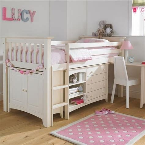 quality childrens bedroom furniture best 25 luxury kids bedroom ideas on pinterest princess