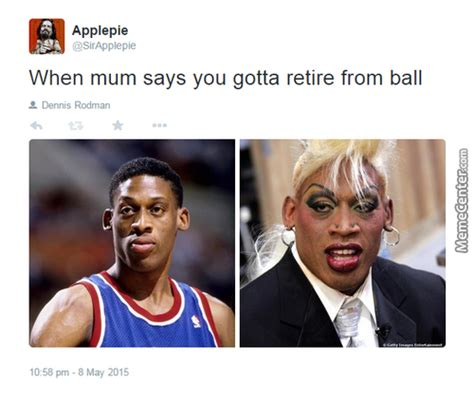 Ball Is Life Meme - ball is life memes best collection of funny ball is life