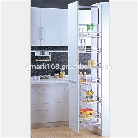 Kitchen Pantry Wall Unit List Manufacturers Of Pantry Unit Buy Pantry Unit Get