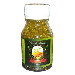 Minyak Zaitun Untuk Obat Asam Lambung veetha store minyak zaitun gamat emas