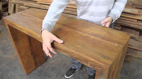 aparador rustico de madeira aparador rustico em madeira de demolicao moveis rusticos