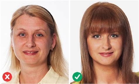 hair color to look younger best hair colors to look younger anti aging secrets