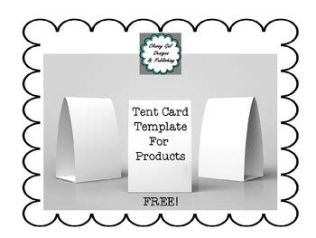open office tent card template free tent card template card inserts for small table name
