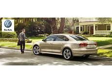 Edmunds New Car Comparisons