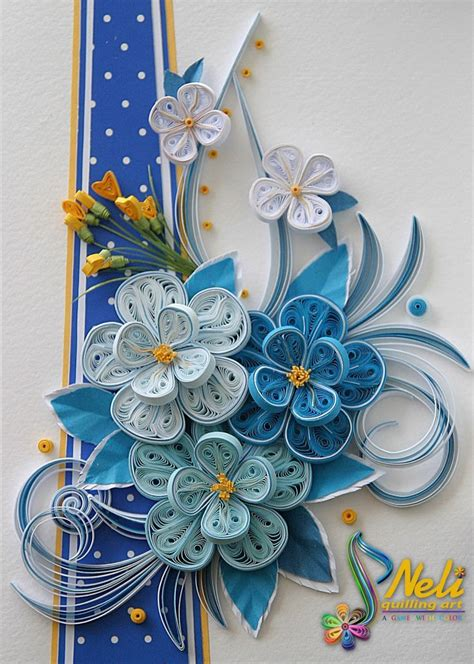 Quilling Decorations by 25 Unique Neli Quilling Ideas On Diy Quilling