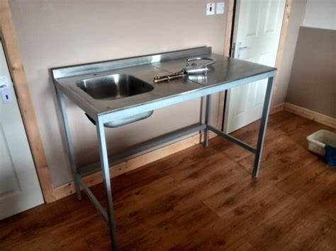 Udden Ikea by Used Ikea Udden Kitchen For Sale In Ashbourne Meath From