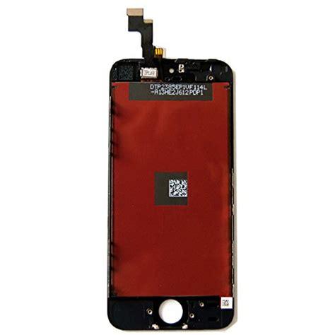 Samsung Galaxy S4 In Wei 992 by Acenix 174 2mm Schwarz Layer Klebeband Aufkleber F 252 R