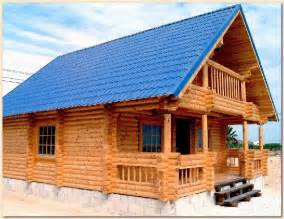 haus aus holz wooden house building wood log houses building wood log