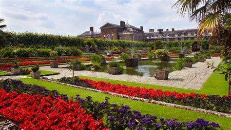what is kensington palace kensington palace site ch 226 teau historique visitlondon