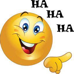 Hängematten Und Hängesessel ha ha ha smiley emoticon dr who und bilder