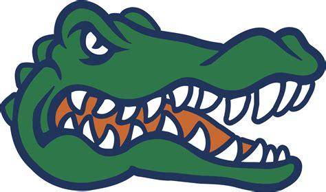cartoon alligator clip art clipart best