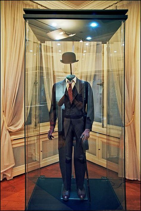nikola tesla costume nikola tesla s suit groomswear inspiration
