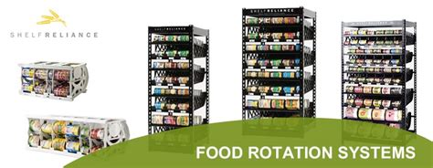 Can Rotation Shelf by Woodworking Plans Food Storage Rotation Shelves Pdf Plans