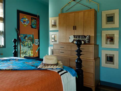 toy story bedroom decor photos hgtv