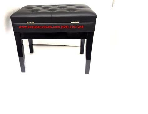 yamaha piano bench adjustable www bestpianodeals com high quality artist adjustable