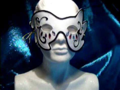 antifaz carnaval lady gaga hermanas huevo mascara disfraz