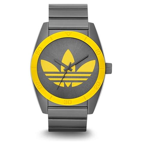 Band Pergelangan Tangan Adidas Yellow 58 best images about ski gear 2012 2013 on skiing technology and plastering