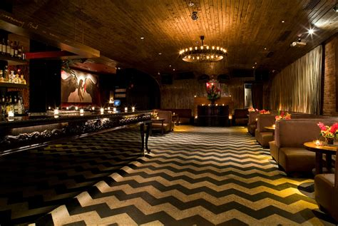 one club 1 oak one of the best clubs in chelsea new york