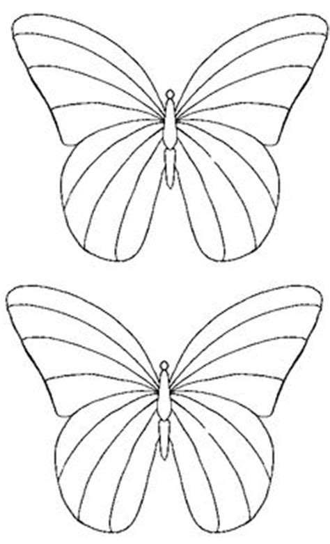 shrinky dink printable templates 1000 images about vbs on jungle decorations