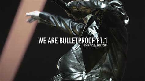 download mp3 bts we are bulletproof pt 1 150328 bts begins we are bulletproof pt 1 jimin short