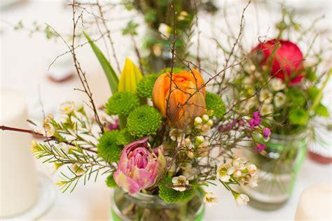 Blumen Hochzeit by Hochzeitsfloristik Mit Stil Blumen Rp