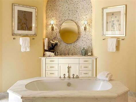 scarface bathroom set scarface bathroom set bathroom design ideas