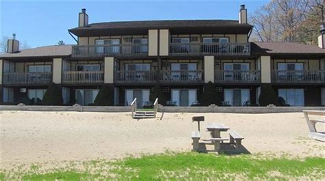 Oscoda Mi Cabins by 20 Best Images About Oscoda Michigan Vacation Rentals On