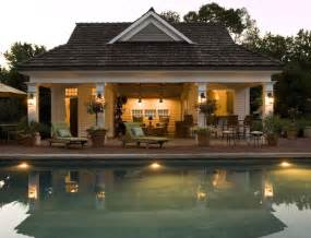 house plans with pool house guest house 25 best ideas about pool house plans on