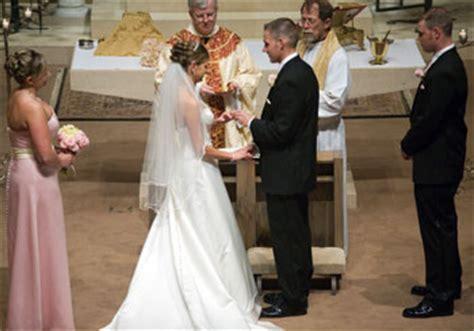 imagenes matrimonio catolico sobre el matrimonio cat 243 lico dolr org