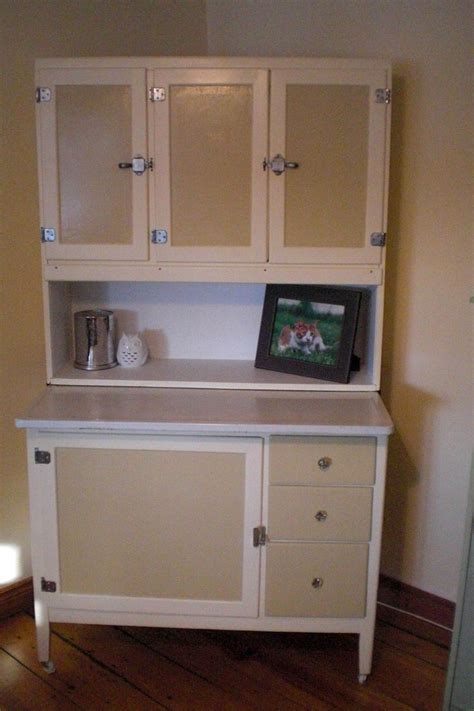 vintage hoosier kitchen cabinet hoosier cabinet makeover hoosier cabinet cupboard and