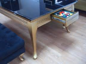 combination pool table dining room table combination dining pool table quotes