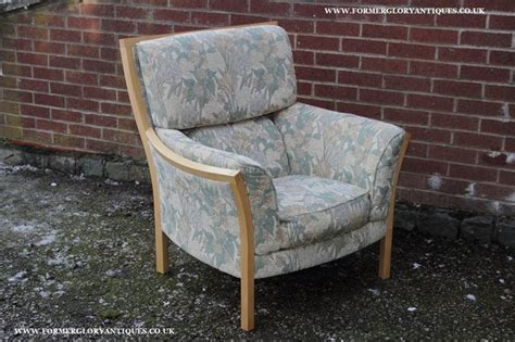 ercol settee second hand ercol suite second hand household furniture buy and