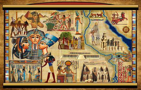 ancient culture ancient culture