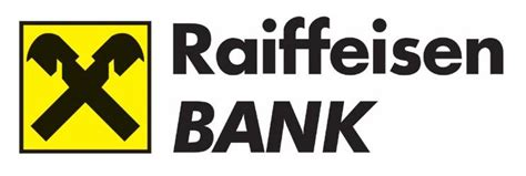 reifaisen bank raiffeisen bank logo fasci illuminati corporate logos