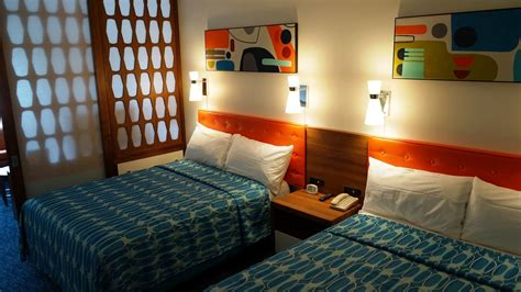 universal cabana bay rooms cabana bay resort rooms photo galleries details more