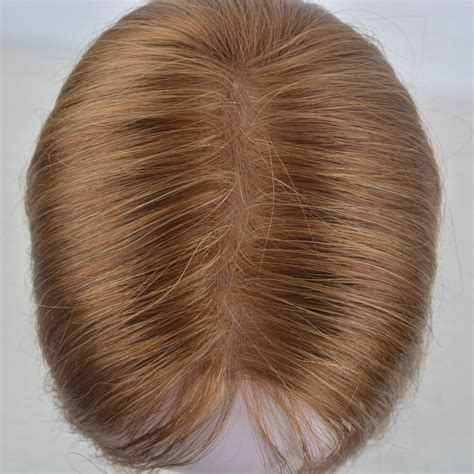 wigs for with thinning hair wigs for women with thinning hair short hairstyle 2013