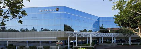 Ups Corporate Office Human Resources the ups store leadership team
