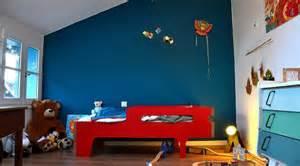davaus net idee peinture chambre garcon avec des