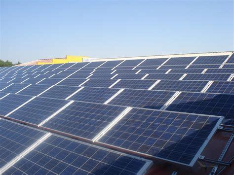 solar power louisiana - Solar Panels Louisiana