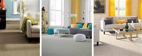 rug stores mississauga carpet deals carpet installation mississauga carpet sale toronto cheap carpet toronto