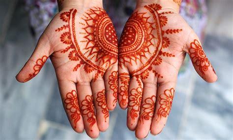 henna tattoo edmonton henna tattoo groupon henn and threading up to 58 denver