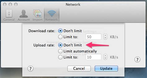 dropbox upload limit increase upload speed hd 1080p 4k foto