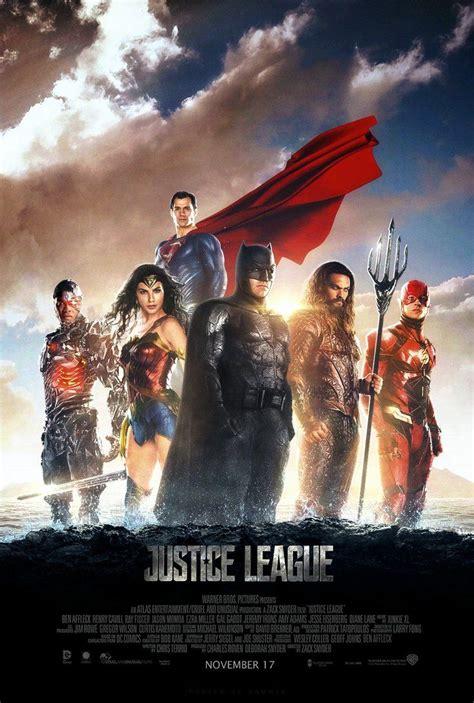 Best 25 Justice League Comics Ideas On Pinterest | best 25 justice league ideas on pinterest league of