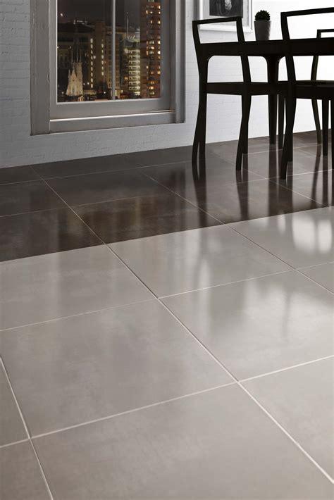 look cream gloss floor tile floor tiles from tile mountain