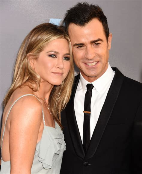 jennifer aniston is she married is jennifer aniston pregnant actress denies rumours